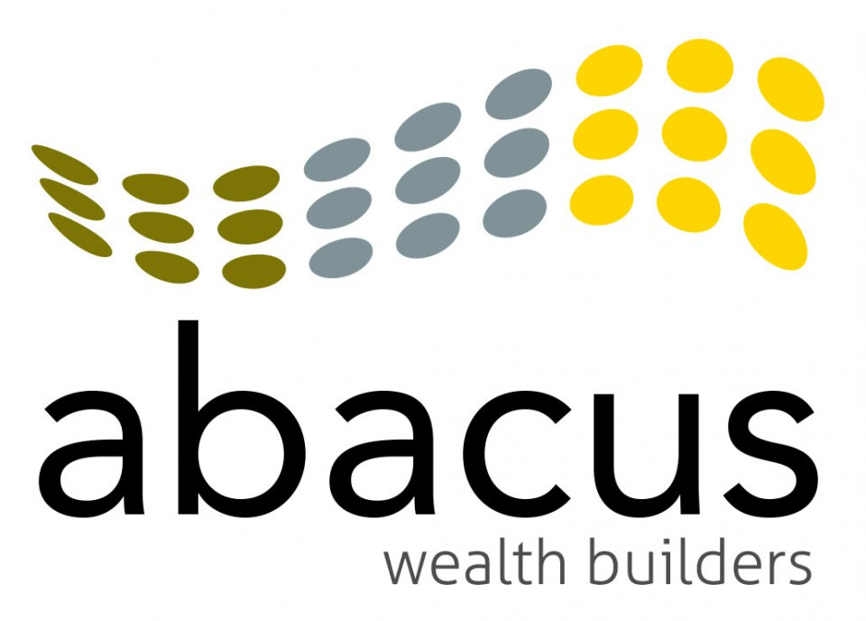 Abacus Wealth Builders Logo